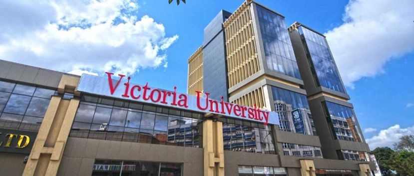 Oil & Gas Training: Victoria University To Benefit From Coventry University's Experience