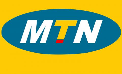 MTN Uganda Launches Cost Effective Roaming Solution