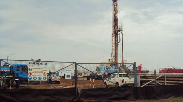 Uganda has been busy working towards successful oil and gas production