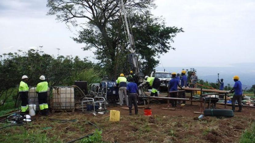 M2 Cobalt, Jervois Mining Ugandan Merger Okayed By Shareholders