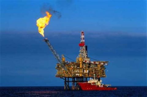Deep Petroleum Industry Reforms Set Angola On Path To Growth In 2019
