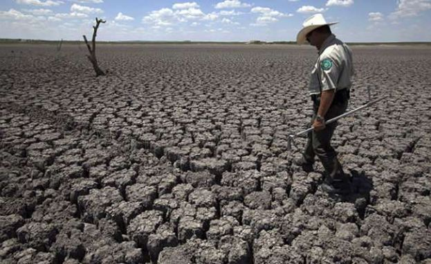 AfDB, Partners To Help Developing Countries Resist Extreme Weather