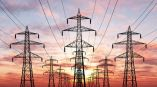 Uganda will add similar electricity transmission lines to supply more power on time and in right capacity