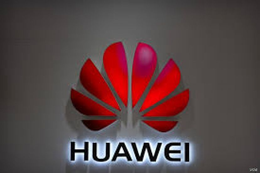 Huawei Predicts 10 Megatrends For 2025