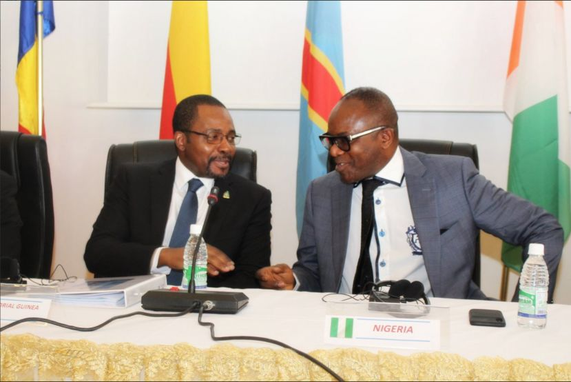 African Oil Industry Endorses Cape Vii Congress In Malabo