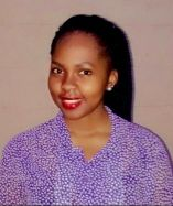 Anita Badagawa is a final year student of Petroleum Geosciences and Production at Makerere University