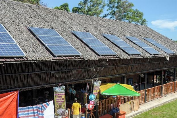 IRENA Conference To Showcase Centrality Of Off-Grid Renewables To Energy Development