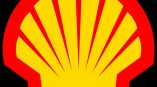 Shell Shareholders Approve Merger With BG Group