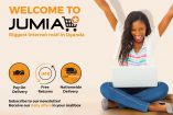 A Look At Ecommerce And Business Culture In Uganda