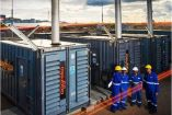 Aggreko recently conducted a global survey to better understand the priorities of decision-makers in the energy sector