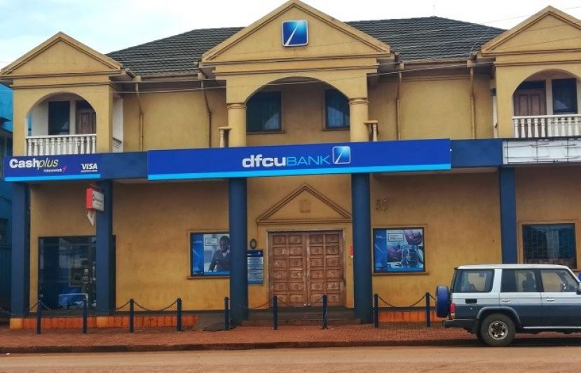 Dfcu Must Prove Global Trust & Crane Bank Acquisition Were Legit