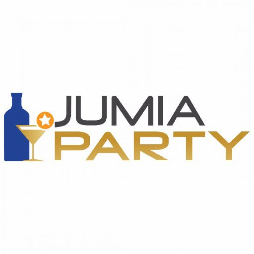 Jumia Food Launches Uganda's First Alcohol Delivery App