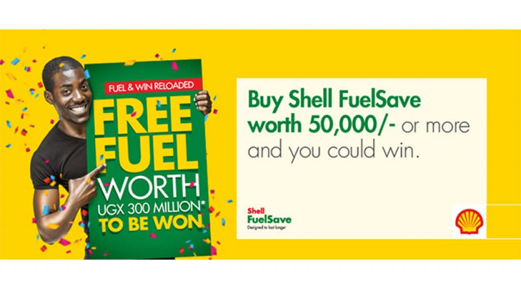 Purchasing Power Promo Code >> What You Need To Know About Shell Fuelsave Fuel And Win Reloaded Promo