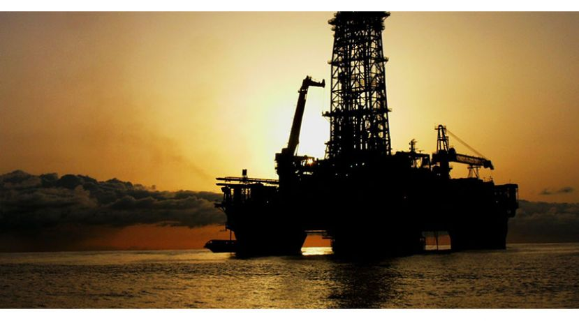 Schlumberger Buys Into Ophir Energy In Equatorial Guinea