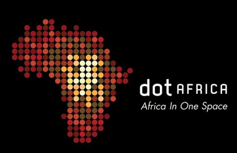 54 countries in Africa are now united under a single, continent-wide domain name