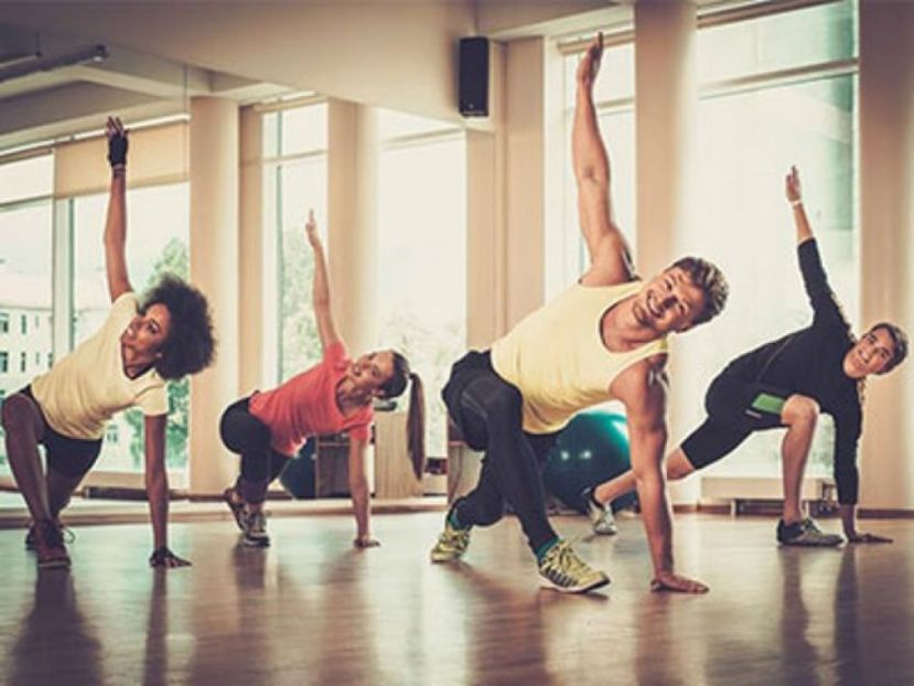 Regular Exercises Are Part Of A Health Living – Fitness Experts