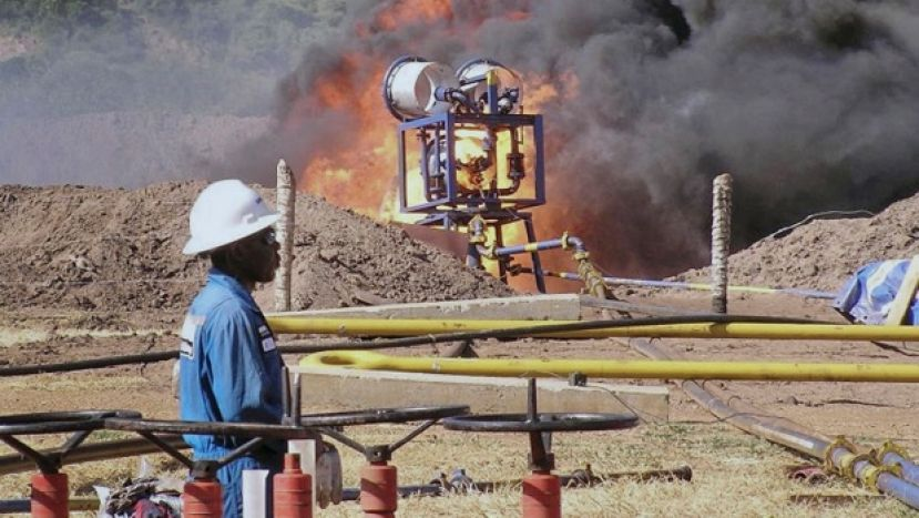 Uganda is looking at building a refinery in Bunyoro