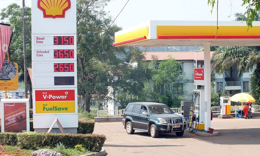 Difference Between Shell V-Power And Shell Fuel Save And The Respective Benefits