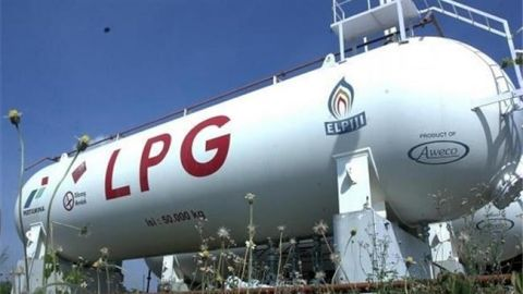 Kenya Moves To Solve LPG Cylinder Crisis