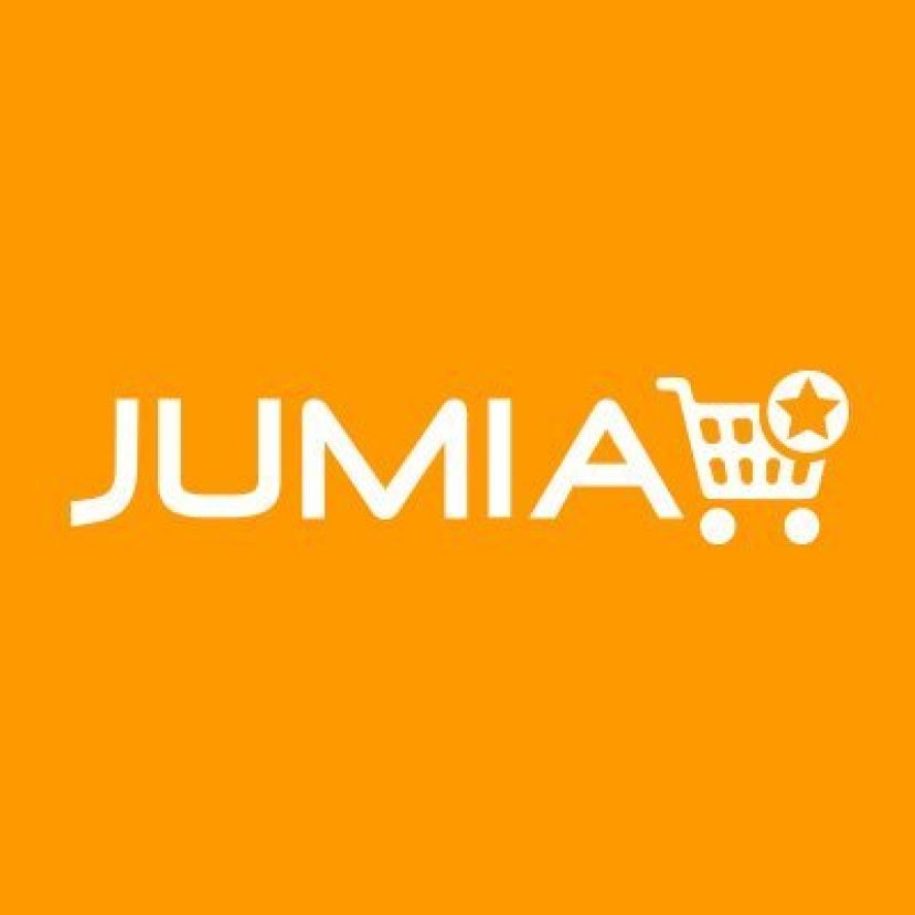 Jumia Returns With Jumia Mobile Week Discounts