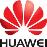 Huawei Identified As Global Market Leader For Third Consecutive Year