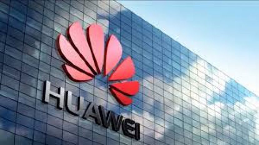 Huawei Marine Partners With PCCW To Deploy MARS Linking Mauritius And Rodrigues Island