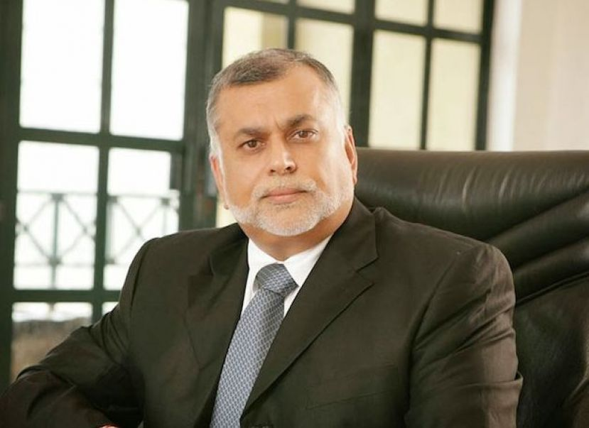 What Sudhir Told Makerere University School of Law Students