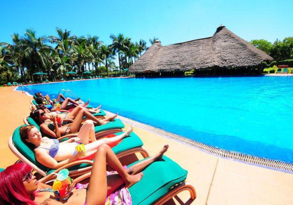 Image result for speke resort munyonyo