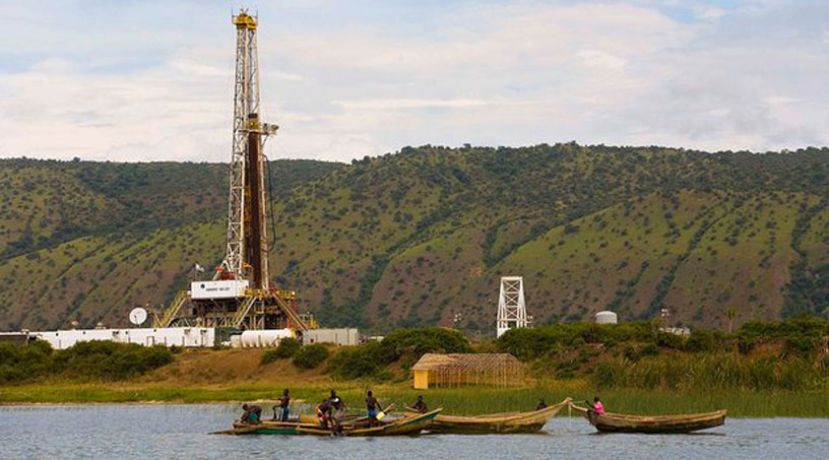 Uganda is looking for oil companies to carry out more exploration