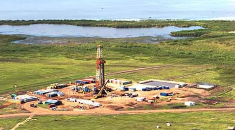 Experts Set To Meet At EA Leading Oil & Gas Summit In Tanzania