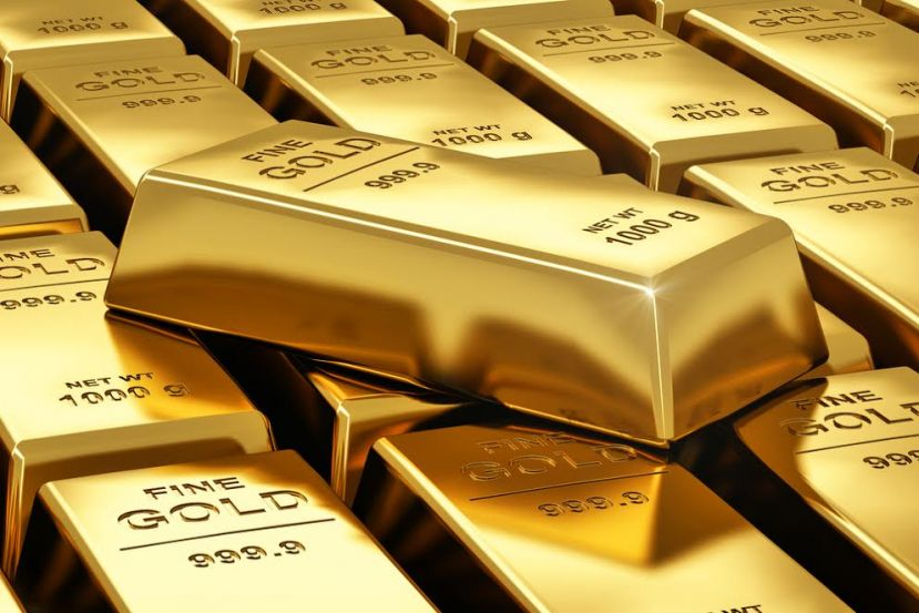 African Gold Refinery Calls For Gold Smuggling End