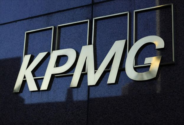 KPMG Failed To Complete Crane Bank Audit Report Despite Getting Paid Shs900m