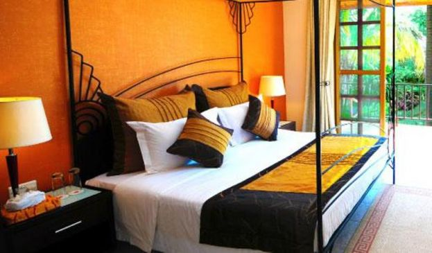 Ugandan hotels are benefiting from global use of internet