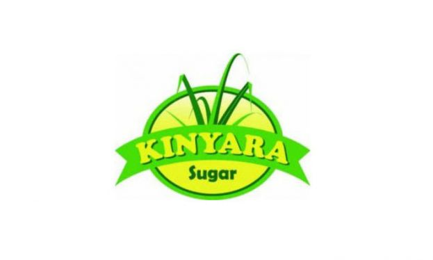 Kinyara Sugar is reportedly exploiting farmers