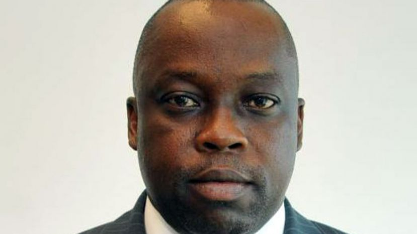 Nigeria's Adewale Takes Over At Total E&P As New General Manager