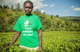Wefarm is revolutionizing farming in East Africa