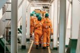 African Energy Chamber issues Urgent Advisory Guidelines for the Management and Safety of Oil Workers during the COVID-19 Pandemic and Africa-wide Lockdowns