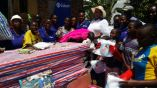 Eskom Uganda believes in adding value to the lives of local communities