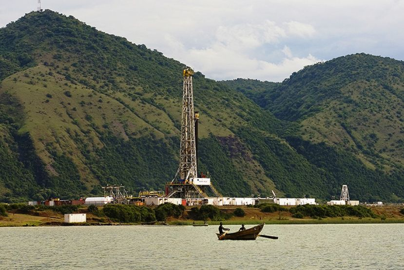 Why Stakeholders Are Ecstatic About Uganda's EITI Ambition