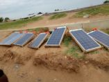 Uganda First African Country To De-Risk Renewables