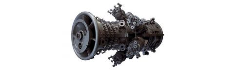 GE Launches World's First 6B Repowering Gas Turbine Solution