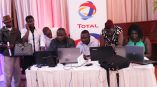 Total Calls For More Startupper Of The Year Contest Entries