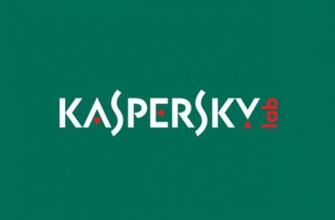 Kaspersky Lab has announced the global availability of Kaspersky Industrial CyberSecurity for Energy