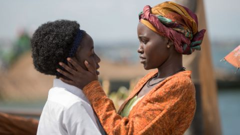 How The Film Industry Is Showcasing Uganda To The World