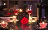Valentine's Day Comes With A Twist At La Cabana Restaurant