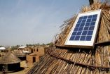 Solar in Africa is becoming a big deal