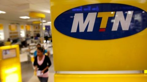 MTN Group Ventures Into Micro Insurance After Partnering With MMI Holdings
