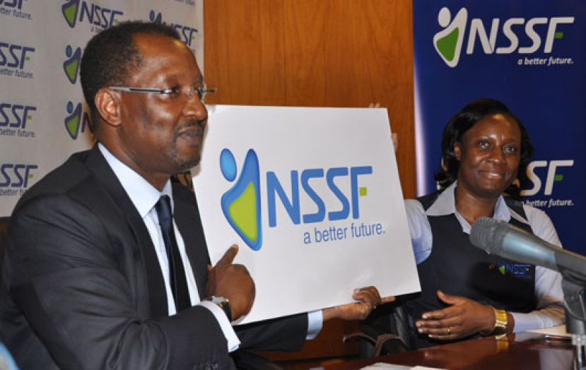 NSSF Uganda has continued to perform well in most of its investment decisions