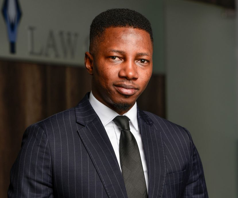Zion believes that a practical mindset and local understanding is how African lawyers can make the difference in a very competitive industry
