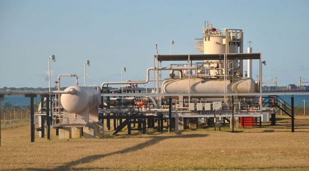 Tanzania Secures Land For Vital LNG Plant